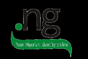 .ng domain name