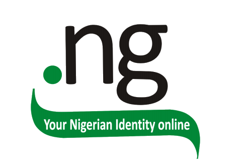 .gov.ng domain