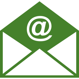 Email Account in Nigeria