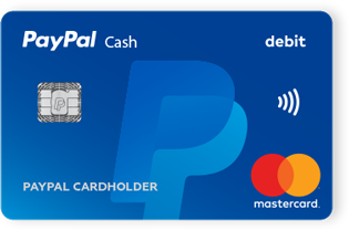 PayPal Nigeria: Opening & Operating a PayPal Account