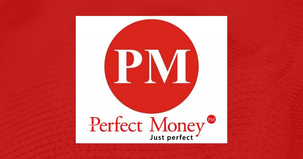 Perfect Money (PM) in Nigeria