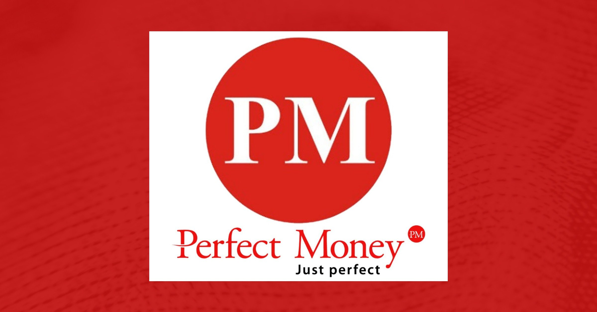 "Featured image for ""Perfect Money (PM) in Nigeria"""