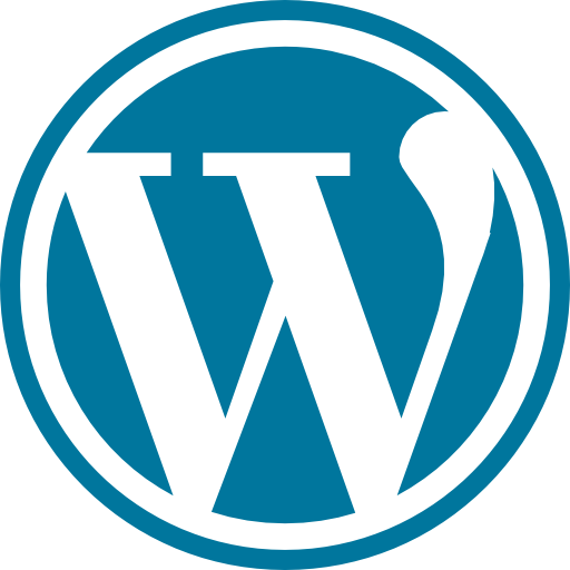 Why WordPress Hosting?